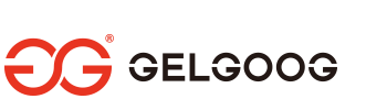 GELGOOG - Food Machinery Manufacturer - Food Production Solutions