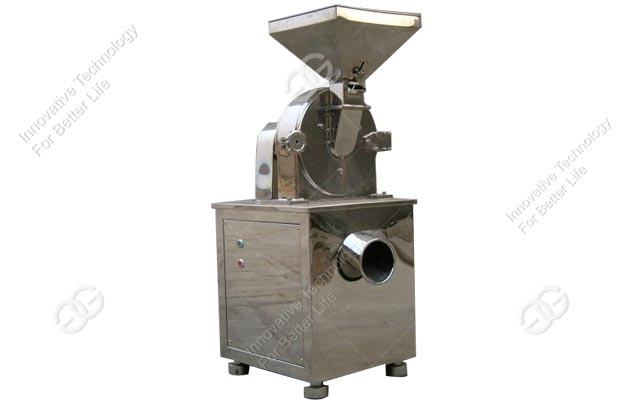 High Quality Sugar Grinder Machine For Sale