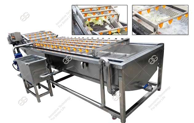 Commercial Palm Dates Washing Machine|Apple Washing Equipment Price