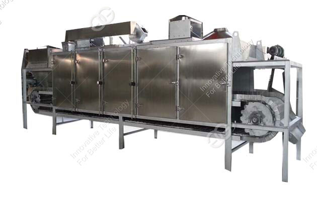Peanut Roaster Price