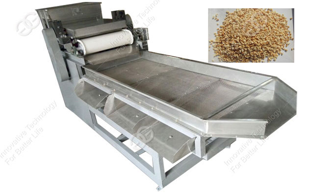 High Quality Commercial Peanut Chopping Machine