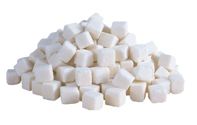 Line for Cube Sugar Production