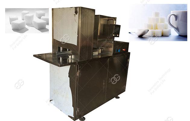 cube sugar machine,sugar making machine