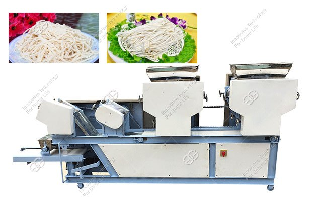 chowmein machine for sale