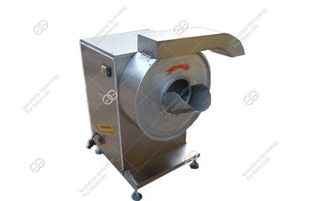 potato chips slicer