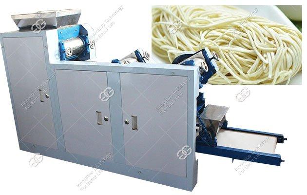 Noodle Machine Automatic