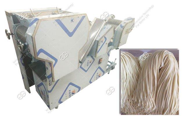 GELGOOG Noodle Machine