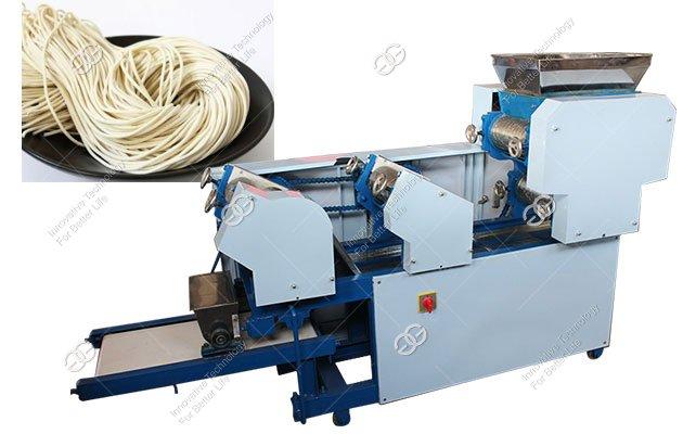 Malaysia Noodle Machine