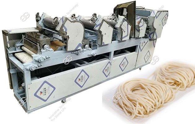 Ramen Noodle Machine