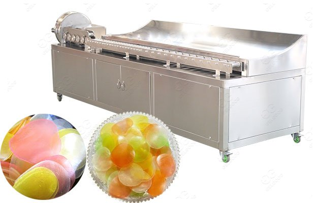 Banh Phong Tom Machine For Sale
